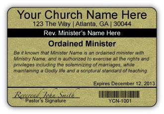 Custom-Made License